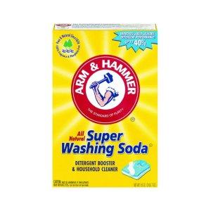 superwashing